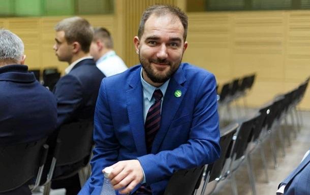 Нардеп Юрченко объяснил, кто внес за него 3,2 млн грн