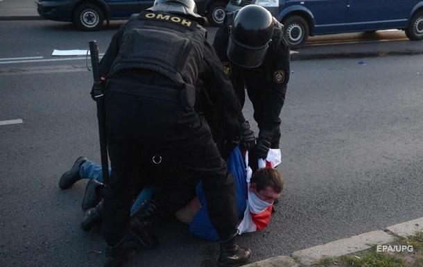В заложниках. Кто мешает санкциям ЕС против Лукашенко