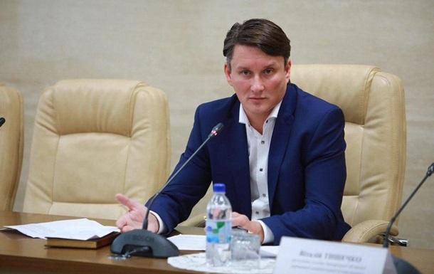 Власть Запорожья намеренно вводит город в долги - кандидат в мэры