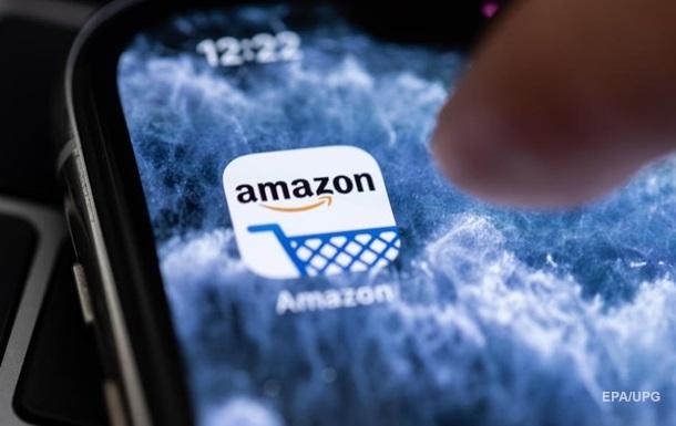 Amazon представила новую систему оплаты покупок