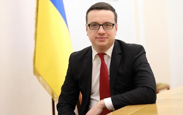 Заяви про масові скарги бізнесу на СБУ не відповідають дійсності – Сергій Пунь