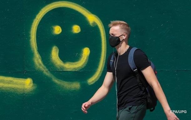 Ляшко: Первой волны COVID-19 в Украине не было