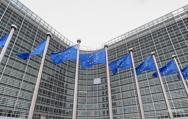 ЕС обещает Кипра санкции против Турции - СМИ