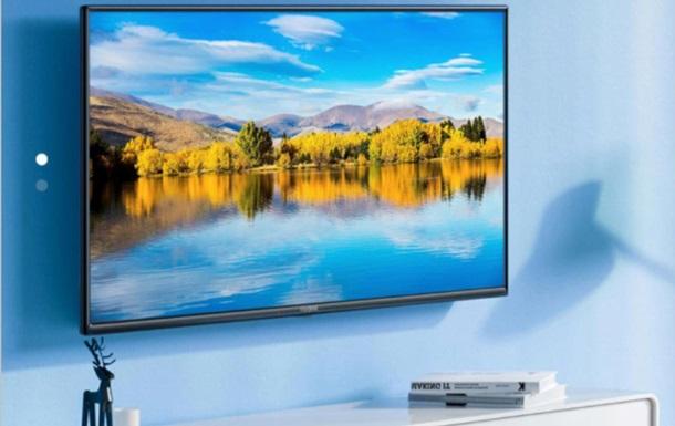 Вышел дешевый телевизор Xiaomi Redmi Smart TV A32