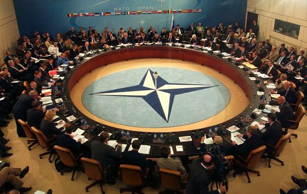 НАТО создаст горячую линию между Грецией и Турцией