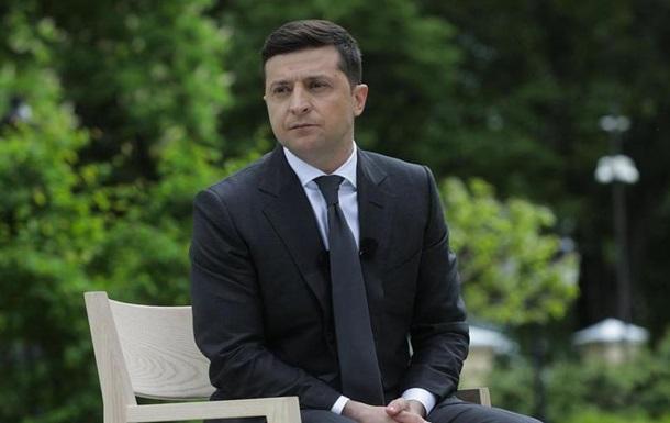 Кадрова політика Зеленського: кому президент доручає  нести мир на Донбас ?