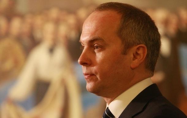Коронавирус выявили у еще двух народных депутатов