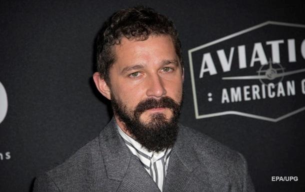 Голливудского актера обвинили в драке и краже