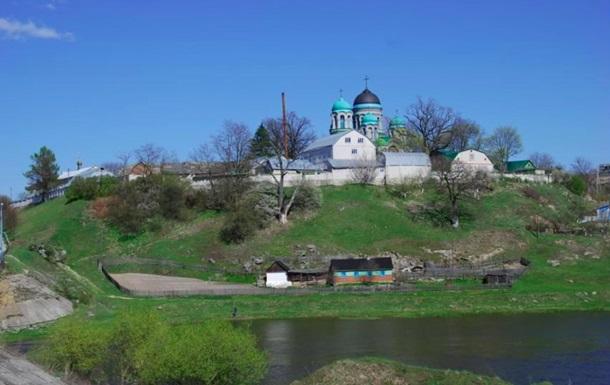 Забытый город Руси. Что нашли вместе с монетами