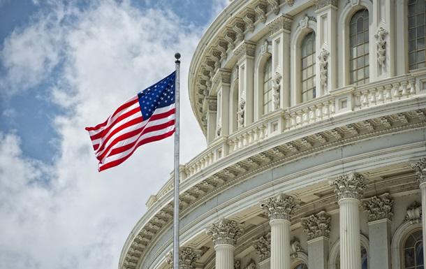 Белорусские чиновники попали под санкции США