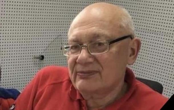 У Львові від коронавірусу помер лікар