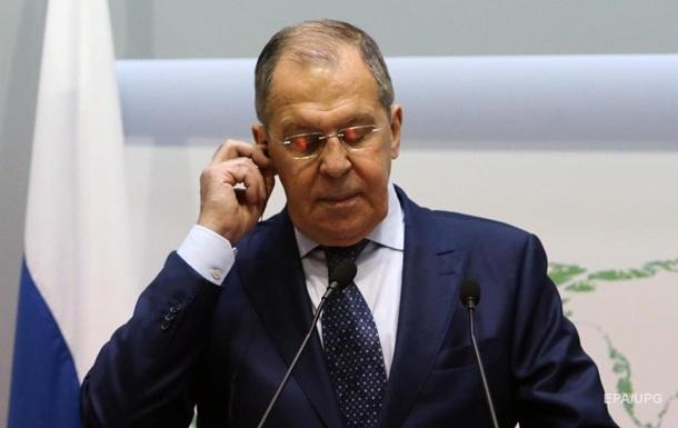 РФ будет содействовать урегулированию в Карабахе