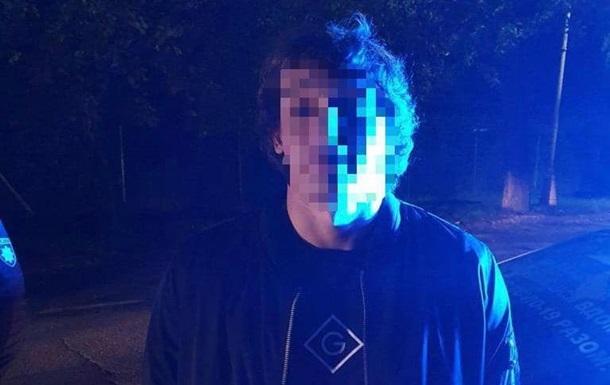 В Ужгороде драка в ночном клубе закончилась стрельбой: есть раненый