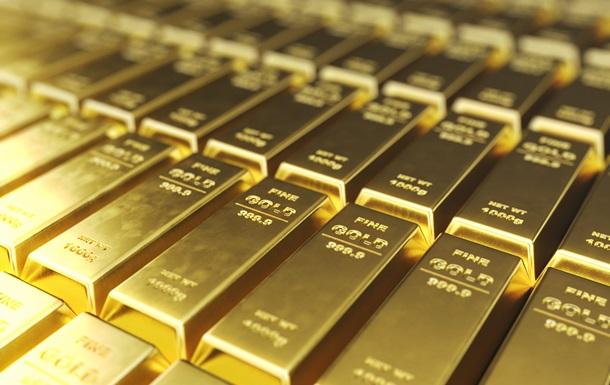 Британский суд пересмотрит вердикт по 31 тонне золота из Венесуэлы