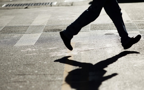 Новые стандарты будут обеспечивать безопасность пешеходов в Украине