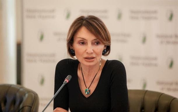 Совет Нацбанка выразила недоверие Рожков