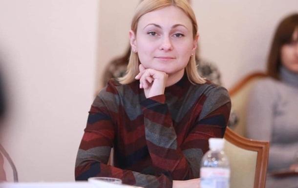 В СН прокомментировали угрозы отмены безвиза