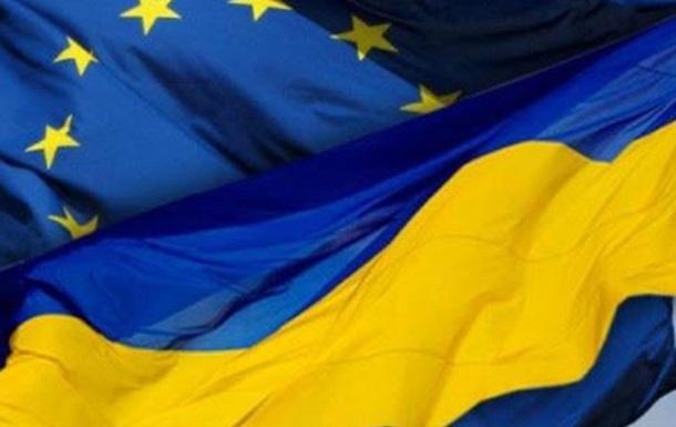 Брюссельская «еврокапуста» и другие итоги саммита Украина – ЕС