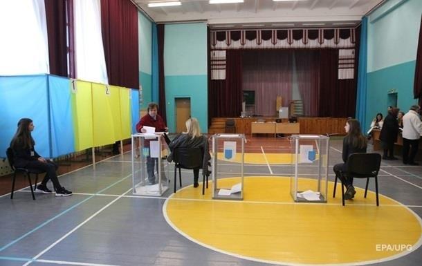 У Києві школам рекомендували змінити терміни осінніх канікул