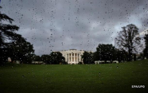 В Белом доме усугубилась вспышка COVID-19 - СМИ