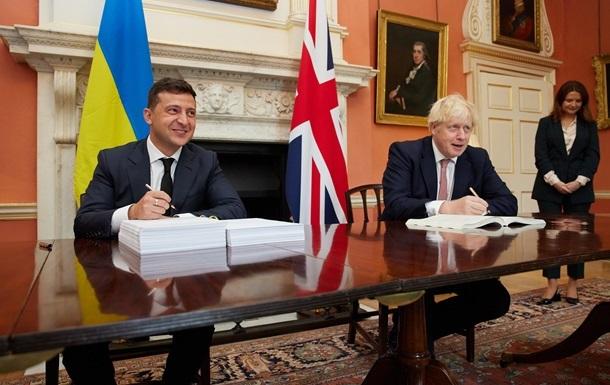Итоги 08.10: Новое соглашение и рекорд заражения