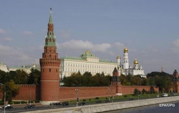 Главы МИД Азербайджана и Армении приедут в Москву на переговоры