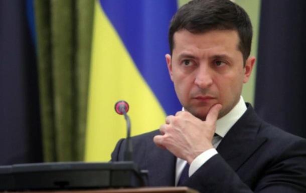Почему 25 октября выборов в Донецкой и Луганской областях не будет?