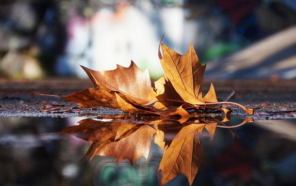 Праздники 9 октября: приметы и именинники