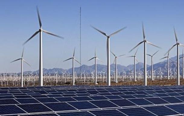Кредити та облігації: як Україна планує виплачувати борги за зелену енергію