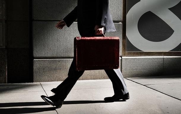 Не олигархи: Стало известно, кто чаще прячет бизнес на Кипре