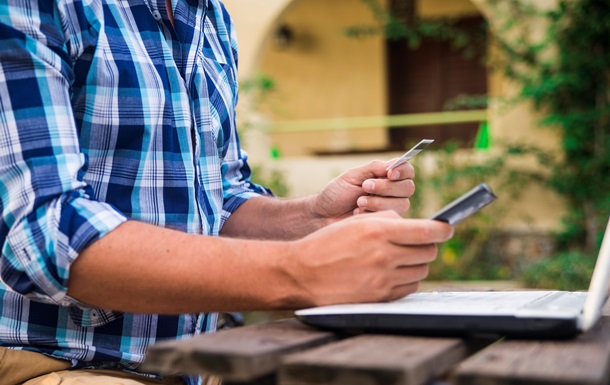 Обмануть обманщика: как распознать мошенников при оформлении кредита онлайн и обезопасить себя от них