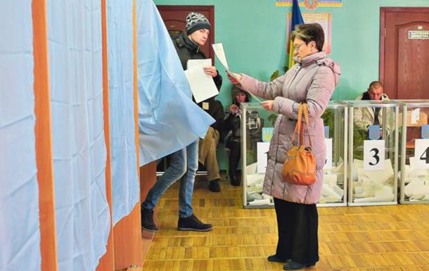 Найпопулярніші порушення на місцевих виборах: Які бувають та що за них загрожує
