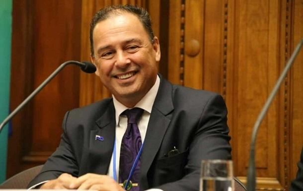 Прем єр-міністр Островів Кука очолив відразу 17 міністерств