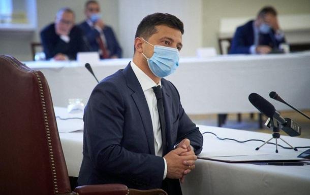 В день выборов украинцам зададут пять вопросов