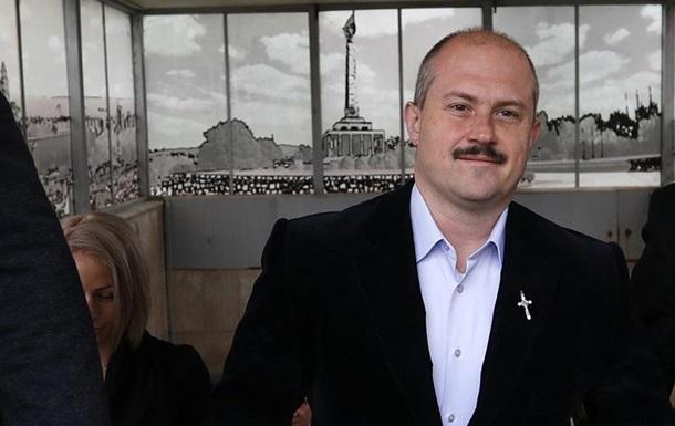 У Словаччині вперше засудили до ув язнення депутата парламенту