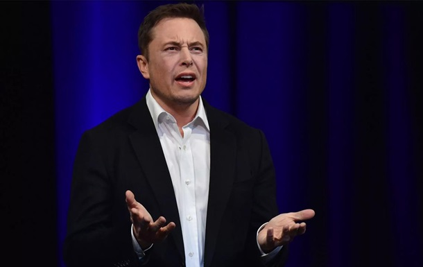 Телеканал HBO создаст сериал о компании Маска SpaceX