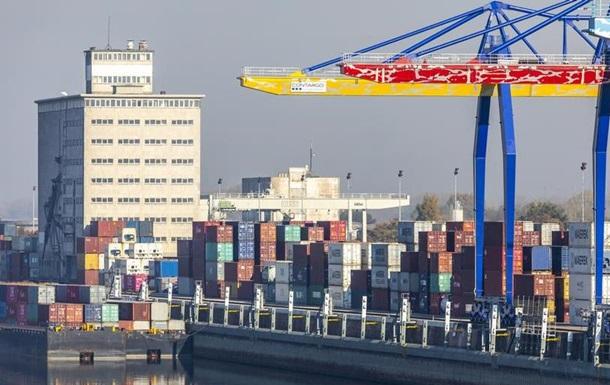 Німецька економіка через пандемію обвалиться сильніше, ніж очікували