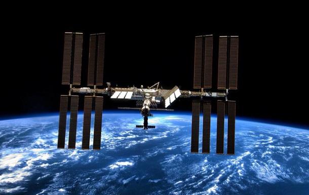 Пакетик чаю допоміг знайти витік повітря на МКС