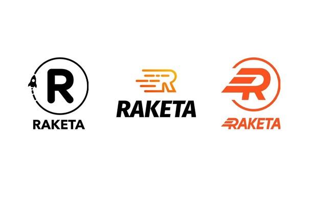 Со скоростью ракеты: ребрендинг сервиса Raketa