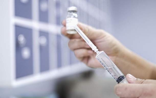 Молоді люди не отримають вакцину від COVID до 2022 року - ВООЗ