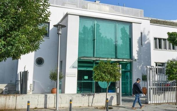 Скандал із  золотими паспортами : голова парламенту Кіпру подав у відставку