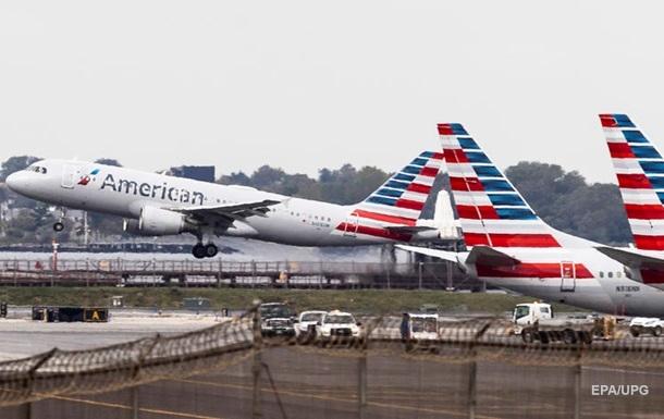 США возобновляют полеты авиации над Симферополем