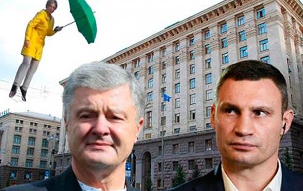 Венский провал Зеленского,  многостаночник  Степанов и Кравчук  між крапельками