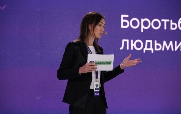 В Україні проводять необґрунтовані перевірки бізнесу - За майбутнє