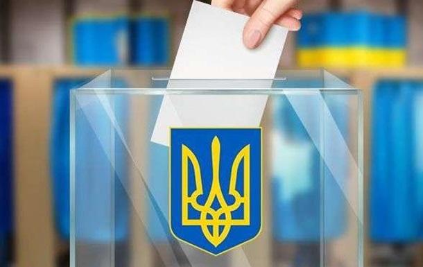 Динаміка виборчої кампанії у Києві: «фальстарти» та продумані стратегії