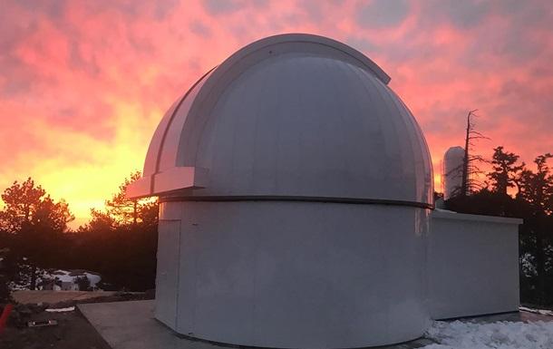 Знайдено дві екзопланети навколо червоного карлика за 120 світлових років від Землі