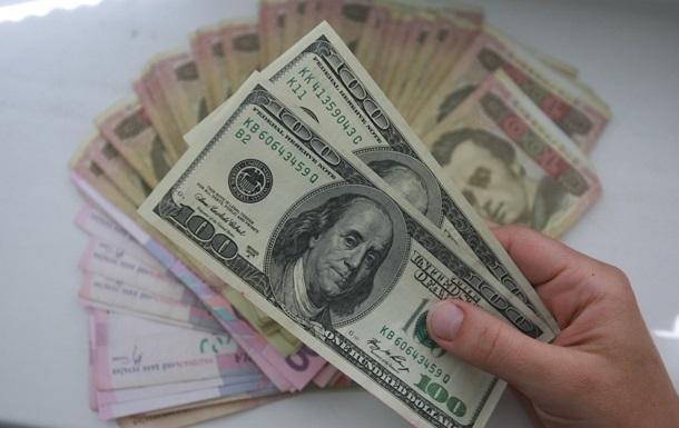 В Україні виявили операцій з відмивання грошей на 60 млрд грн