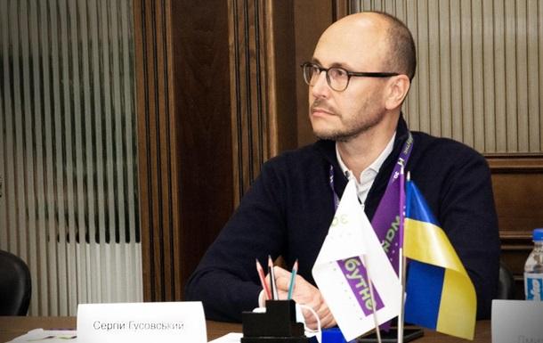 Партия За майбутне готовит программы помощи переселенцам в Киеве
