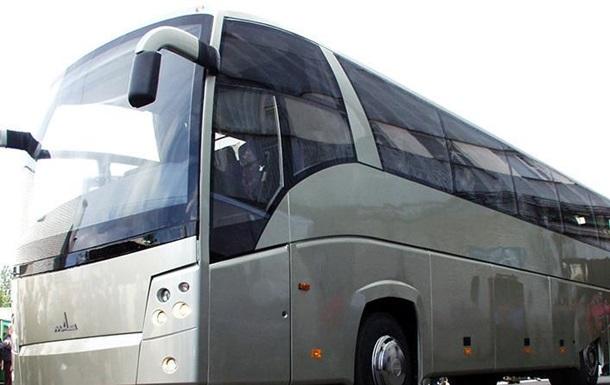 У Білорусі попередили про ймовірність закриття рейсів в Україну