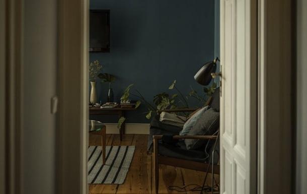 Поради дизайнера інтер єрів: як зробити кімнату світлішою